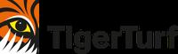 Altius Sports - Tiger Turf